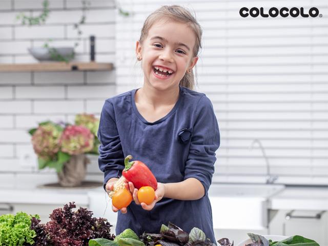 rối loạn tiêu hóa ở trẻ