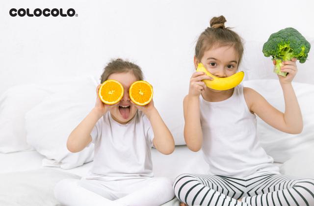 viêm đường hô hấp ở trẻ em